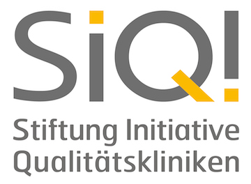 SIQ Kongress 2017 - kq