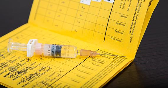 hpv impfung jungen aufklarung que hacer para oxiuros