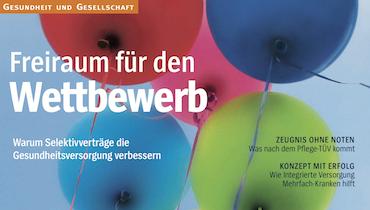 Presse | AOK-Bundesverband